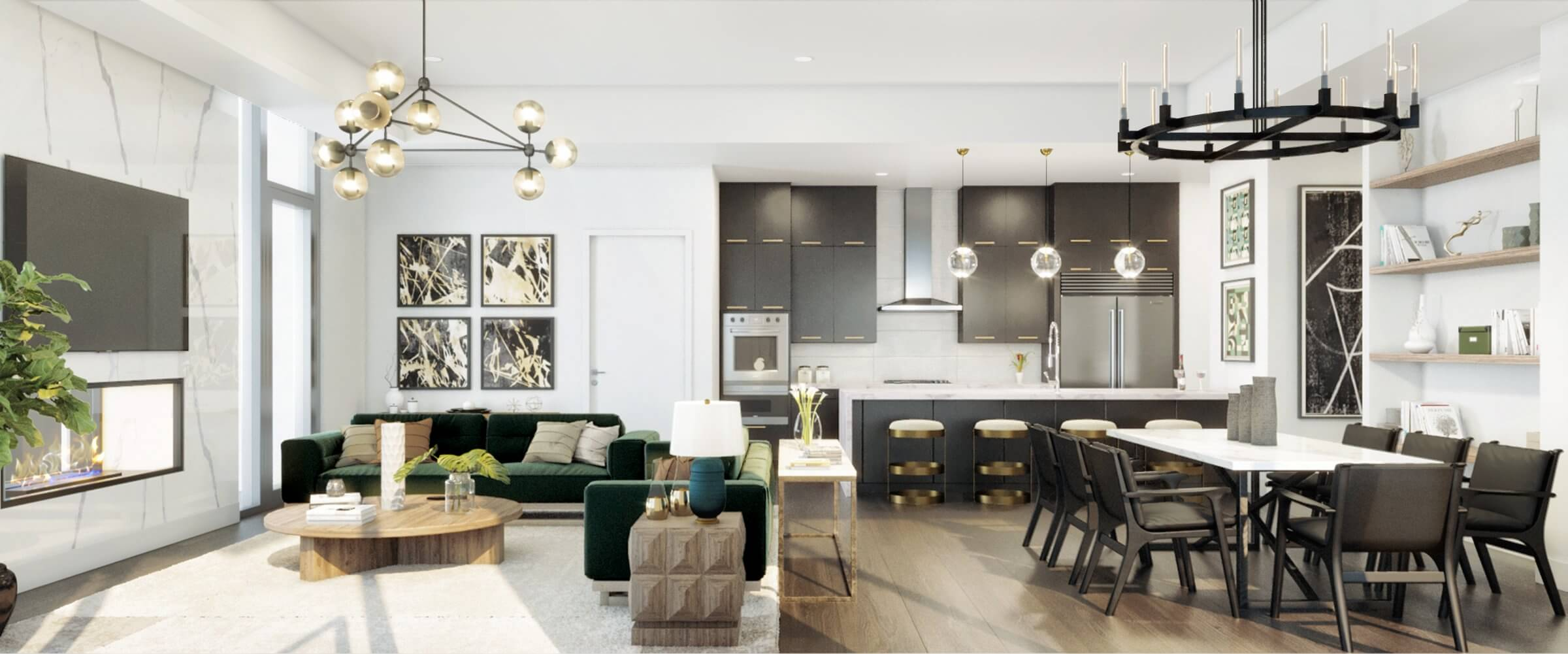 The Next Generation of Home Buying- Condominiums Explained